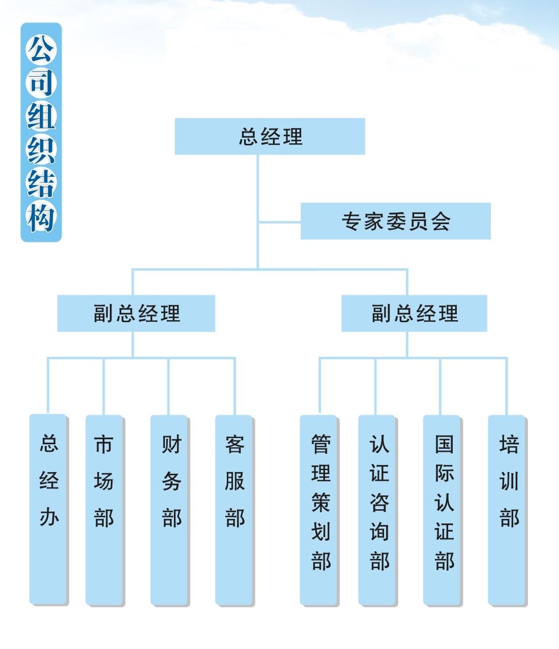 慧友策划a-3.jpg